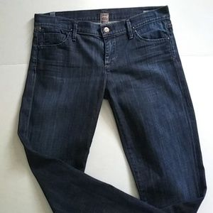 Citizens Of Humanity Jeans - Citizens of Humanity women's jeans size 29